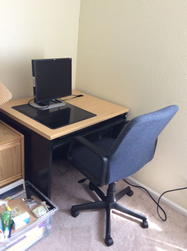 Computer Desk Computer Desk Dimensions 36 Inches Wide29 112