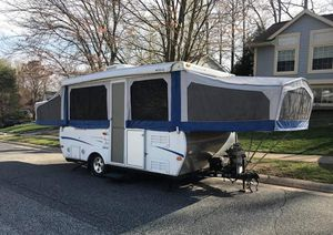 StartCraft Centennial M3610 sale!!! for Sale in Chevy Chase, MD