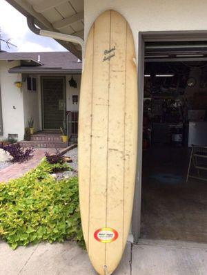 Vintage Longboard Surfboards For Sale