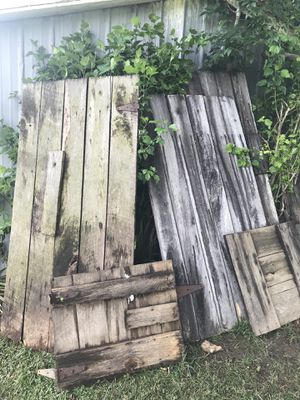 New And Used Sheds For Sale In Lexington Ky Offerup