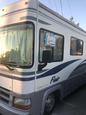 RV motorhome for Sale in Alexandria, VA