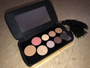 Real Marc Jacobs Object of Desire face and eye palette for Sale in Takoma Park, MD