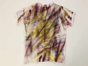 Custom Made T-shirt for Sale in Fairfax, VA