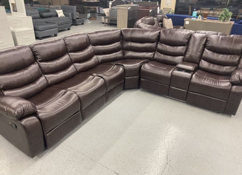 Furniture Mattress Sale Sofa Loveseat Linen Tufted