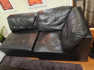 Modular couch - 4 pieces for Sale in Washington, DC