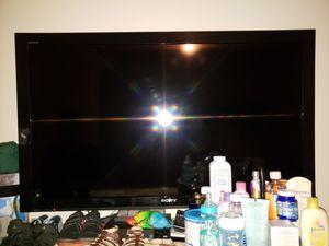 TV 45 for Sale in Falls Church, VA