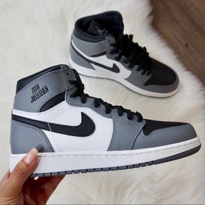 Jordan 1 High Rare Air Cool Grey sz 12 for Sale in Westchester, IL