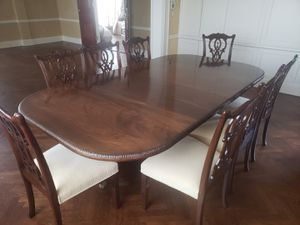 New And Used Antique Table For Sale In Newark Nj Offerup