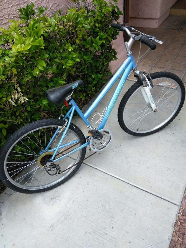New and Used Bicycles for Sale in Henderson, NV - OfferUp