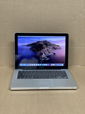 "Photo 13"" MacBook Pro i5 16GB Ram 256GB SSD Catalina"