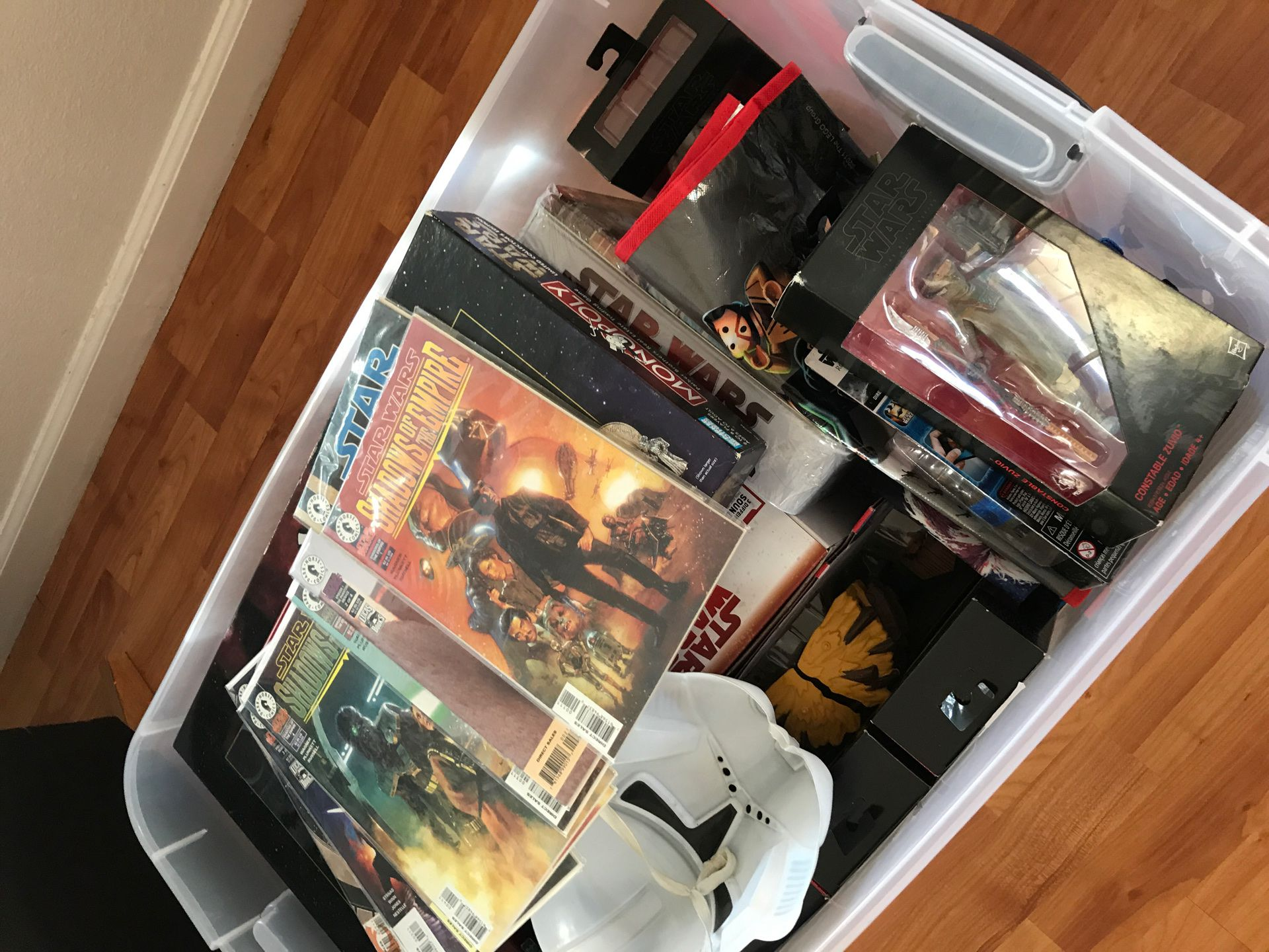 NOT FREE. Read description Star Wars collectibles. serious inquires message me for items and pricing