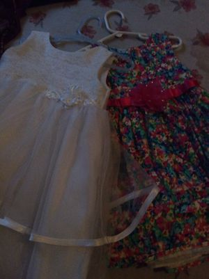 794dd7861 New and Used Easter dress for Sale in Mt Vernon, VA - OfferUp