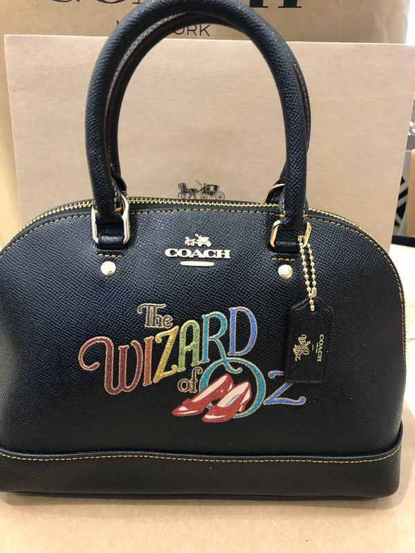 Oz Purse Nwt For In Louisville Ky