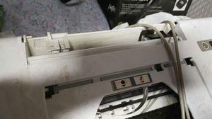 Versa Check Printer for Sale in Detroit, MI