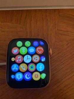 Smart Watch  Thumbnail