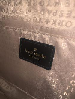 Kate spade purse  Thumbnail