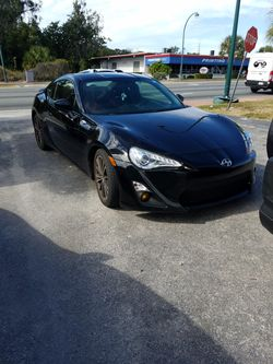Toyota standard 2014 Thumbnail