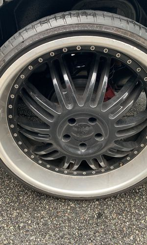 Tire Sale Raleigh Nc >> New And Used Rims For Sale In Garner Nc Offerup