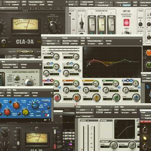 Plugins and Vst's for Sale in Dumfries, VA