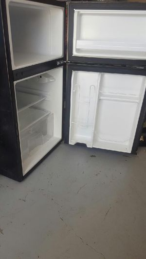 New And Used Freezers For Sale In Spring Hill Fl Offerup