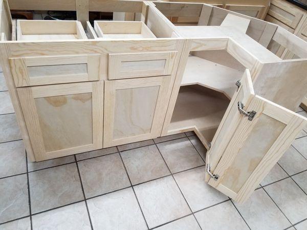 Kitchen cabinets base cabinets gavinetes de cocina for ...