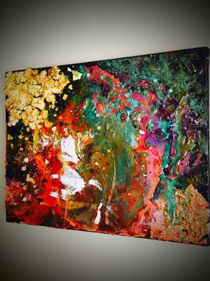 Abstract Art for Sale in Arlington, VA