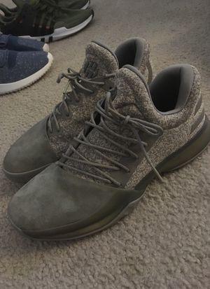 James harden adidas for Sale in Gaithersburg, MD