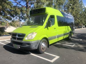 92b6a047c1 New and Used Camper vans for Sale in Escondido