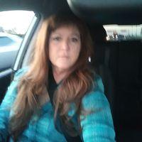 Abby1427