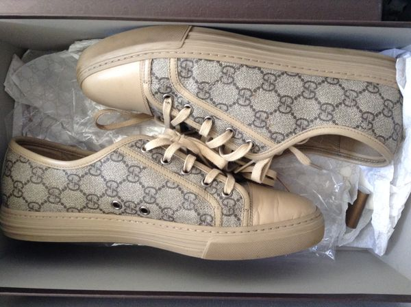 358be014272 Gucci shoes neiman marcus exclusive for Sale in Alameda