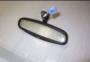 Acura OEM Rearview Mirror 1999-2008. for Sale in Rockville, MD