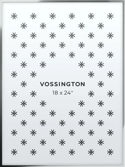 """Vossington Picture Frames 18""""×24"""" Thumbnail"""