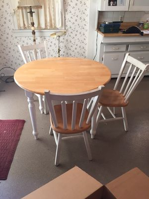 Dining Table For Sale Offerup