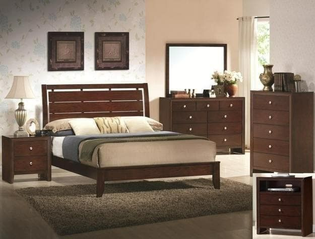 Brand new queen bed /Awesome deals on new mattresses also available!! Queen Matts start @ $119