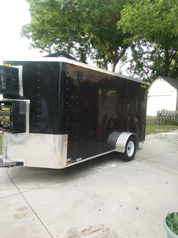 New And Used Campers Rvs For Sale Offerup