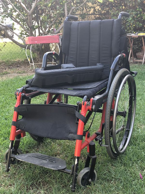 Levi standing wheelchair for Sale in Whittier, CA - OfferUp