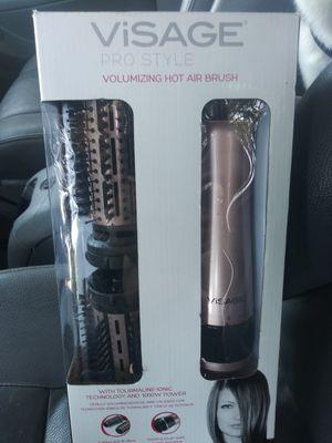 Hot Brush for Sale in Orlando, FL