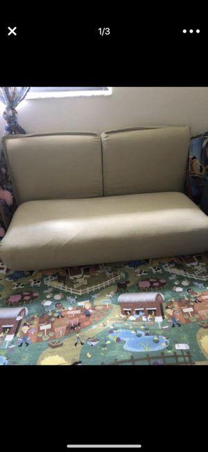 Futon mattress rooms to go for Sale in Pompano Beach, FL