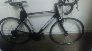 Specialized Bike for Sale in Forest Heights, MD