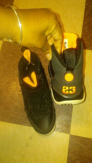 e73627e8bfc2a0 Retro Jordan citrus 9s for Sale in Camden