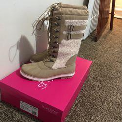 Shoedazzle Thumbnail