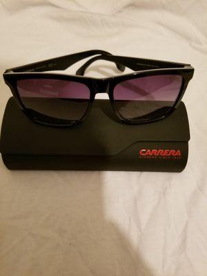 afeec86476aa4 Carrera Sunglasses (brand new) for Sale in San Antonio