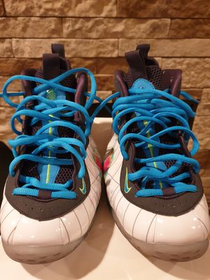 2682217fa1e67 Sz 10.5 Nike Air Foamposite Weatherman for Sale in Philadelphia
