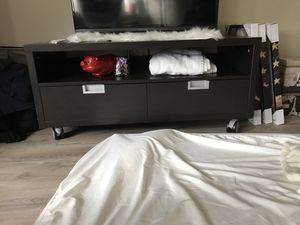 Coffee Table / TV STAND - PRICE IS NEGOTIABLE for Sale in Arlington, VA