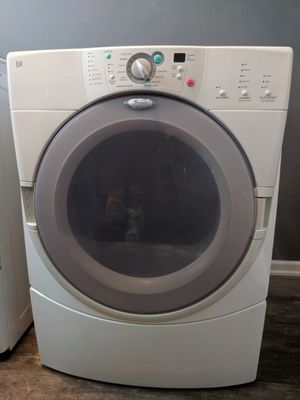 New and Used Washer dryer for Sale in Gastonia, NC - OfferUp