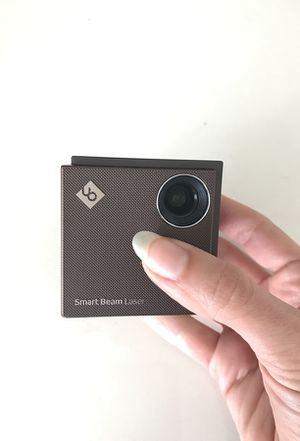 United Object Smart Beam Laser for Sale in Beverly Hills, CA