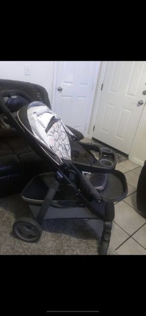 Graco Modes Stroller for Sale in Dallas, TX