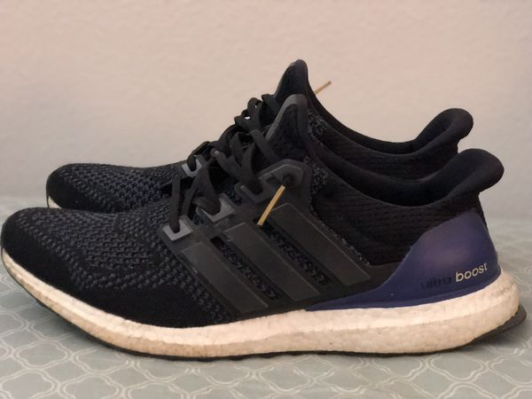 591ffaa3399 Adidas Ultra Boost 1.0 OG for Sale in Portland