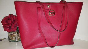 Michael Kors Shoulder bag for Sale in Alexandria, VA