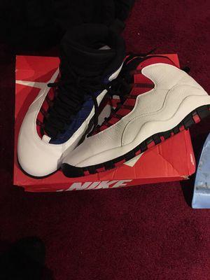Jordans size 12 for Sale in Landover, MD